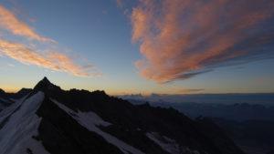 16-8-aletschhorn-11