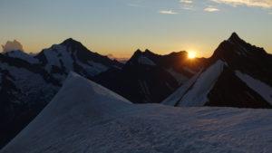 16-8-aletschhorn-15