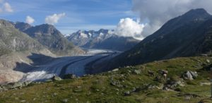 aletschhorn-2